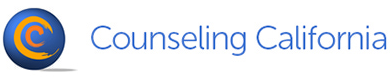 Find A Therapist Near Me - CounselingCalifornia
