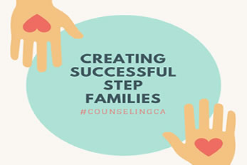 Creating Successful Step Families